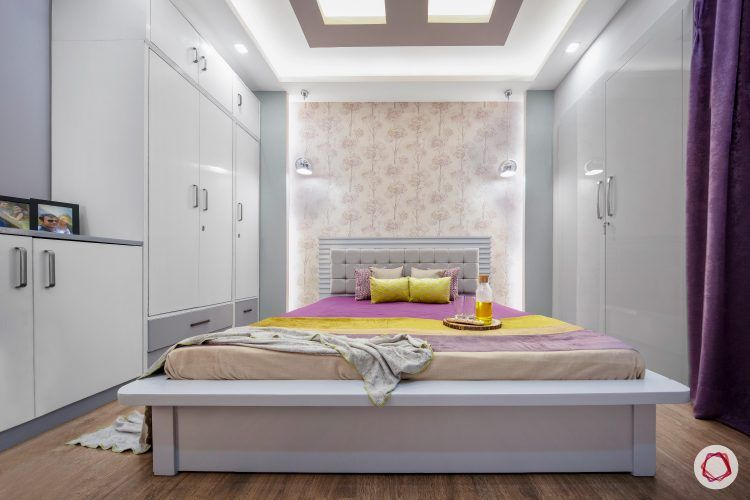bright-and-beautiful-pearly-white-bedroom