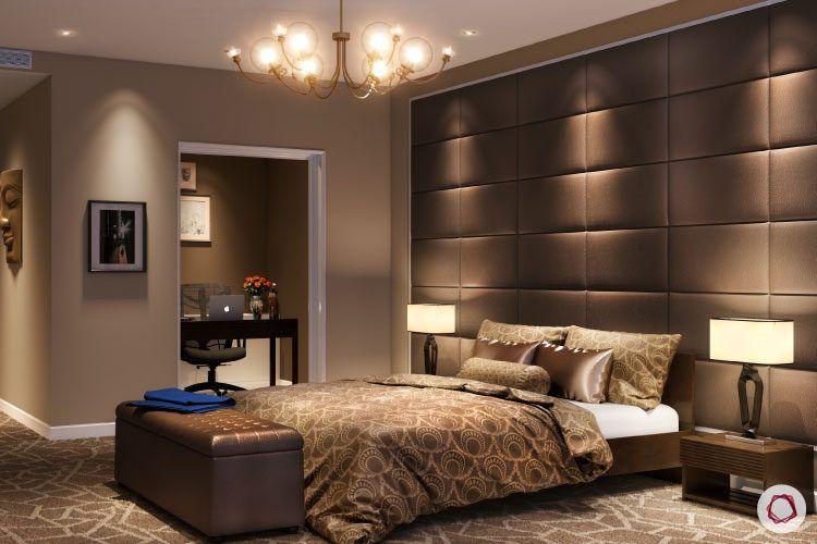 bedroom-lighting-dark