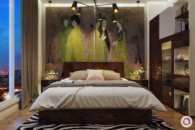 bedroom-lighting-abstract-wallpaper