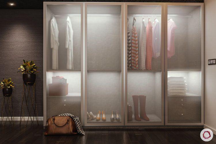bedroom-lighting-transparent-wardrobe