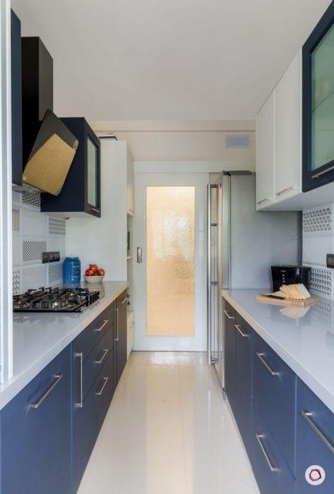 monochrome-mystique-blue-kitchen