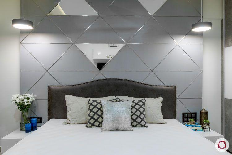 monochrome-mystique-mirrors-bedroom