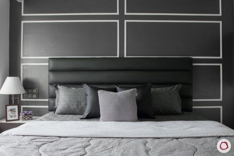 monochrome-mystique-black-panel-bedroom