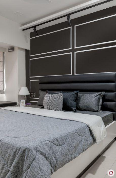 monochrome-mystique-black-white-panel-bedroom