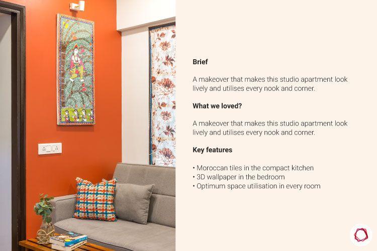 Studio apartments_infobox