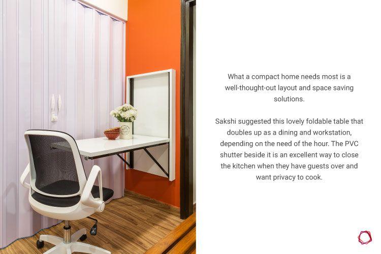 Studio apartments_textbox