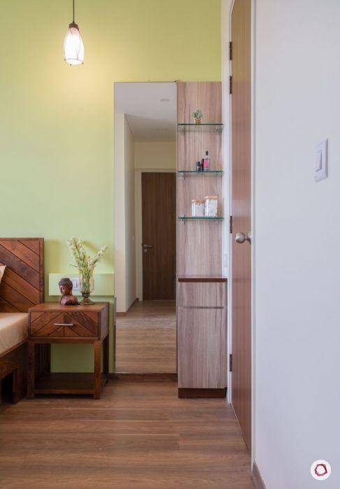 well-lit-homes-storage