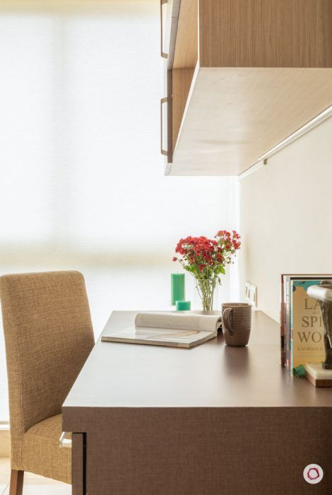 well-lit-homes-study-table-chair