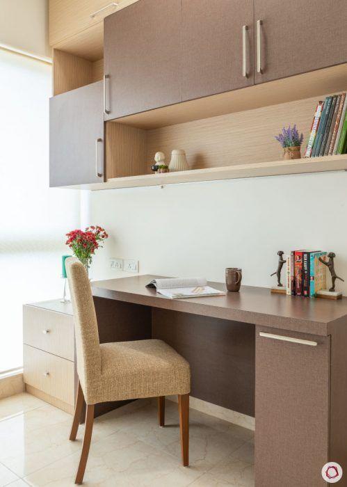 well-lit-homes-study-table