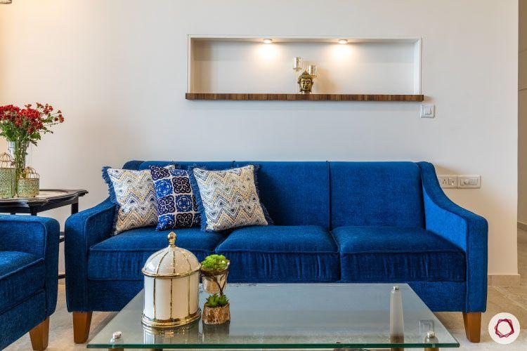 well-lit-homes-sofa