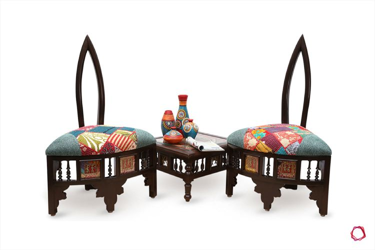 Furniture design_chairs