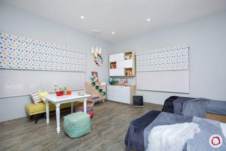 Room interior design_full