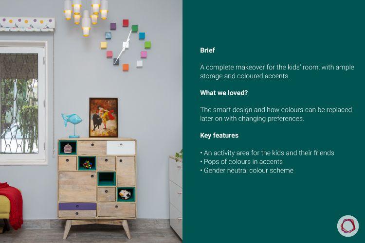Room interior design_infobox