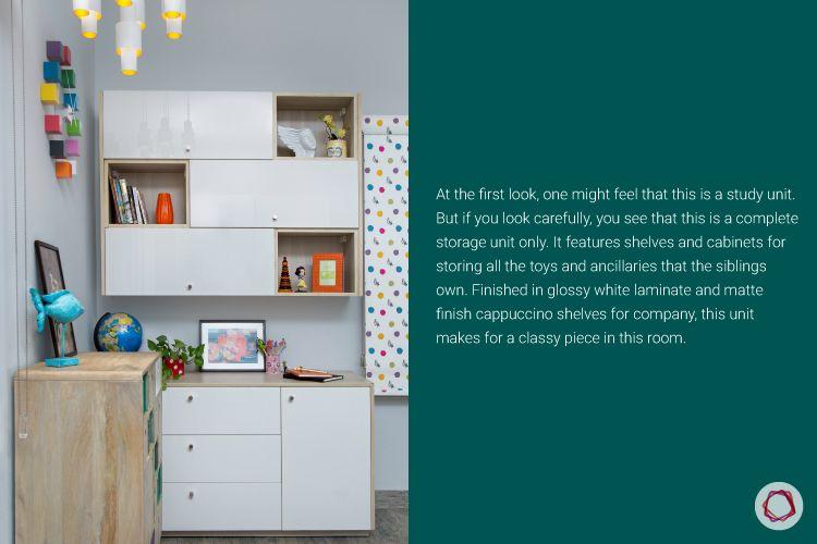 Room interior design_textbox