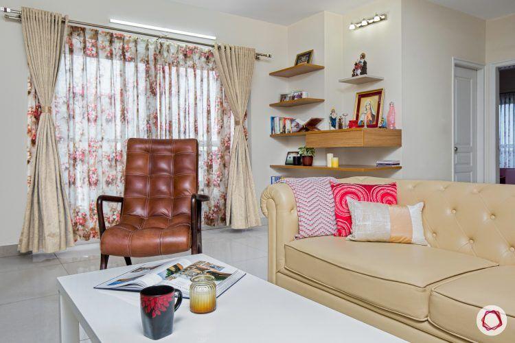house-design-plan-lounge-chair