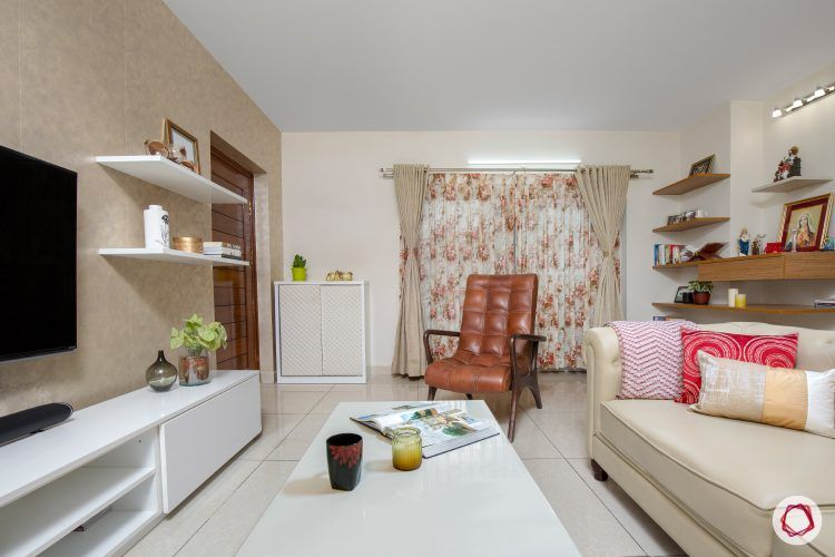 house-design-plan-living-room