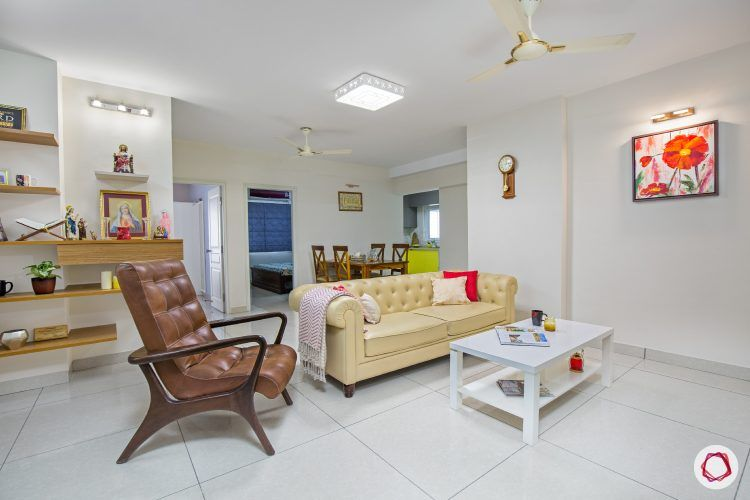 house-design-plan-living-room-lounge-chair