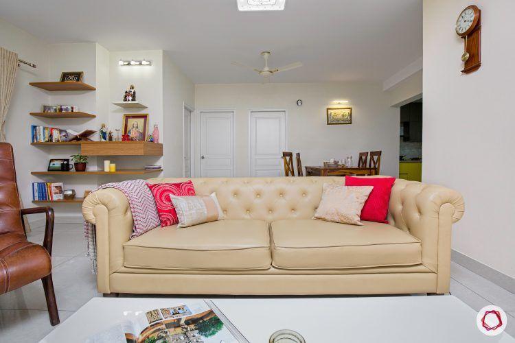 house-design-plan-sofa