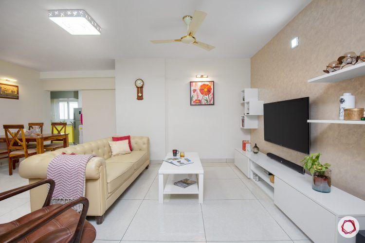 house-design-plan-white-living-room