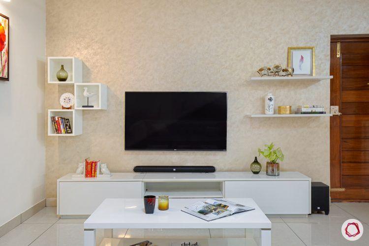 house-design-plan-white-TV-unit
