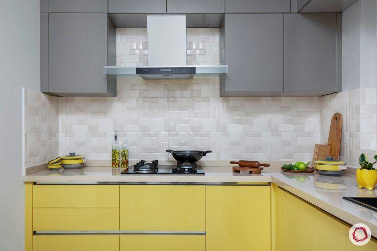 house-design-plan-lemon-yellow-kitchen-cabinets