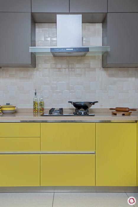 house-design-plan-lemon-yellow-kitchen