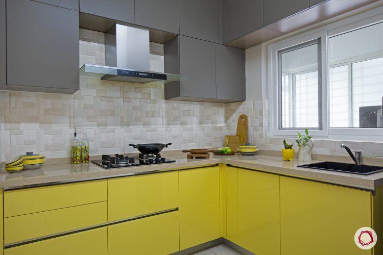 house-design-plan-yellow-kitchen