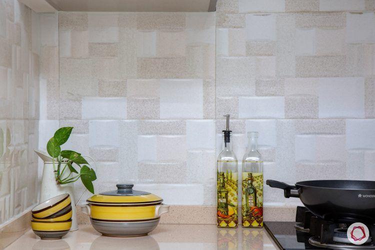 house-design-plan-countertop-kitchen