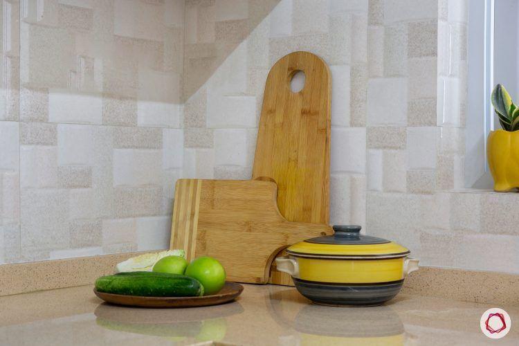 house-design-plan-kitchen-accesories