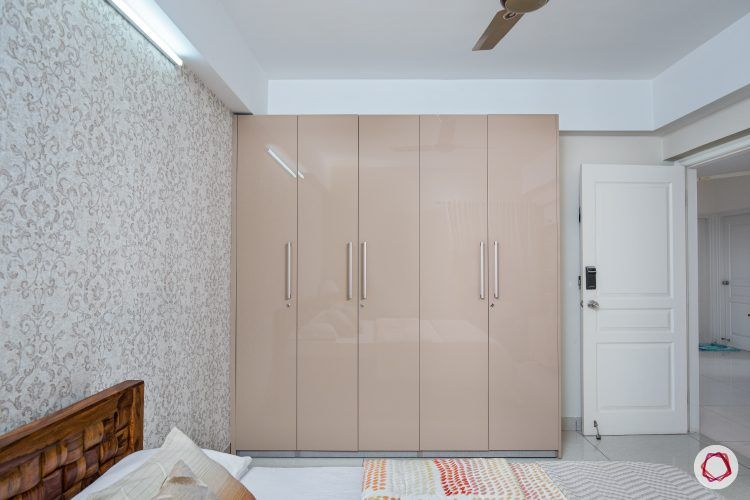 house-design-plan-subtle-wardrobe