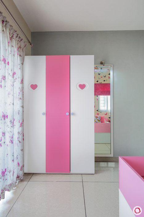 house-design-plan-pink-wardrobe