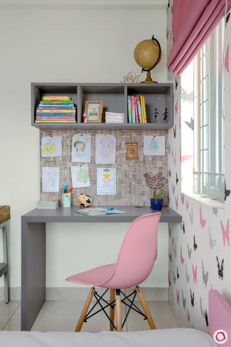 house-design-plan-study-table