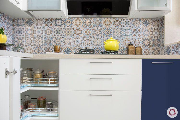 kitchen-storage-corner-unit-white