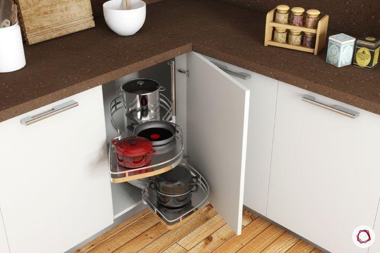 kitchen-storage-corner-unit-white-brown