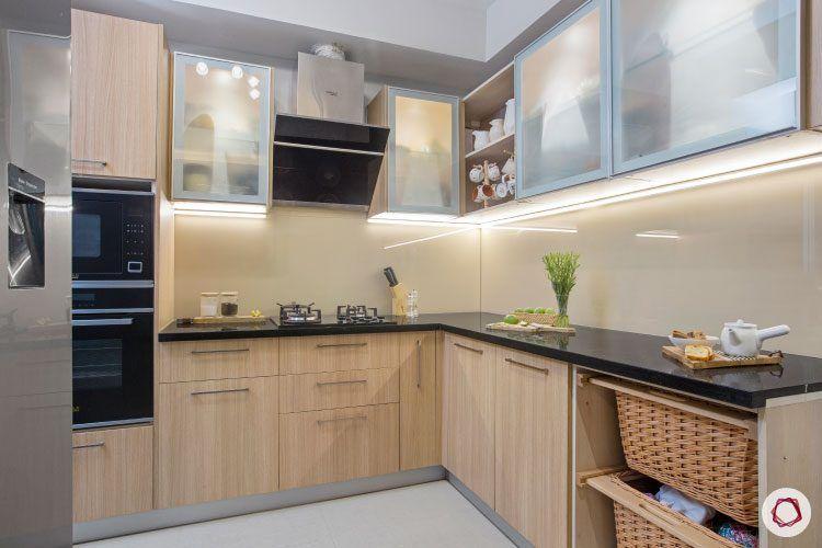 kitchen-storage-wicker-baskets-brown