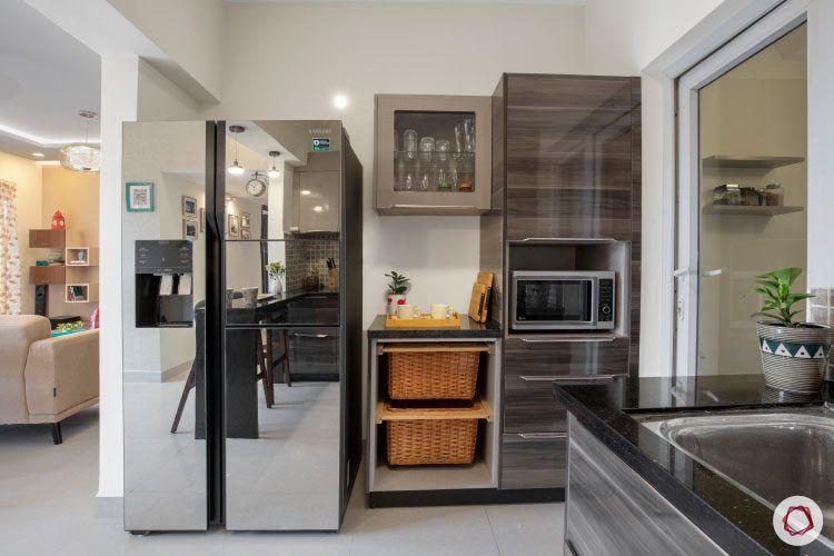kitchen-storage-wicker-baskets-grey