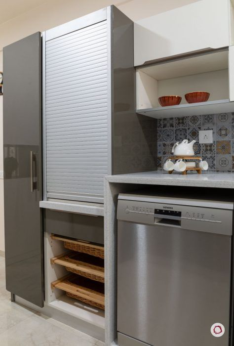 kitchen-storage-roller-shutter