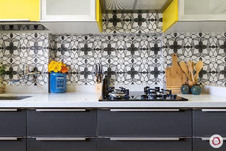 kitchen-storage-yellow-blue-drawers