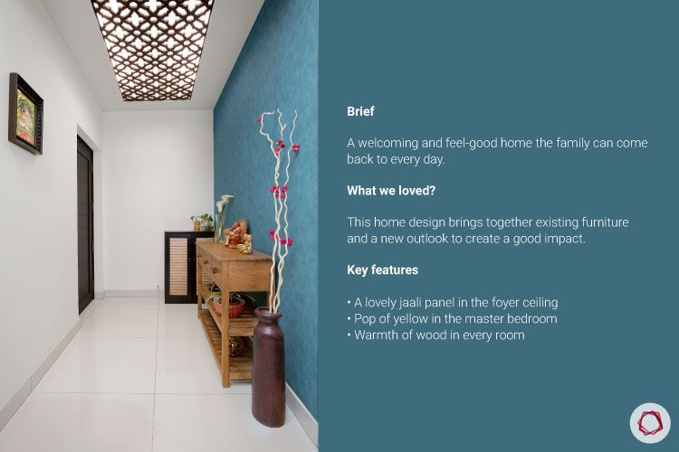 Indian house design_infobox