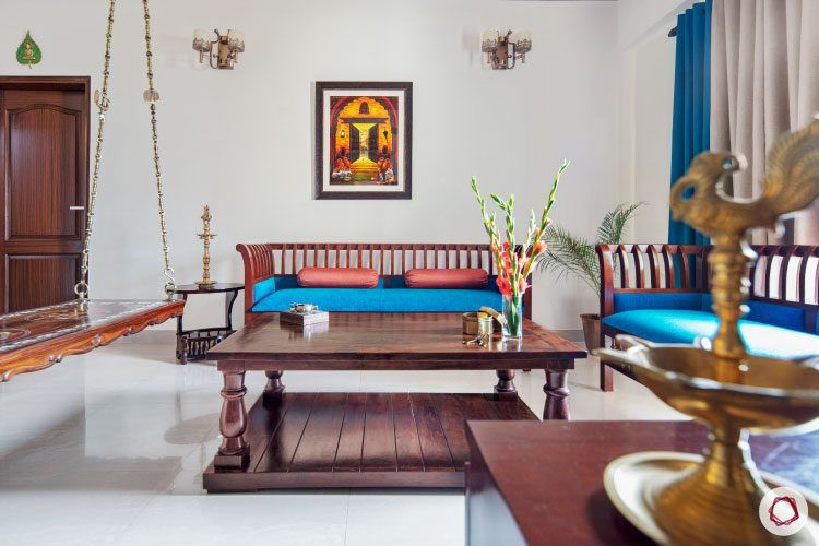 indian-home-decor-living-room-sofa