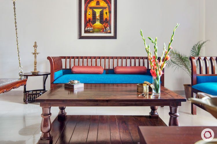 indian-home-decor-living-room-swing-sofa-coffee-table