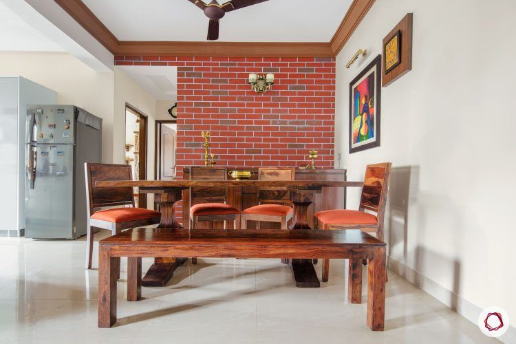 indian-home-decor-dining-room