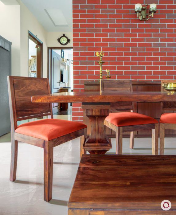 indian-home-decor-dining-room-chair