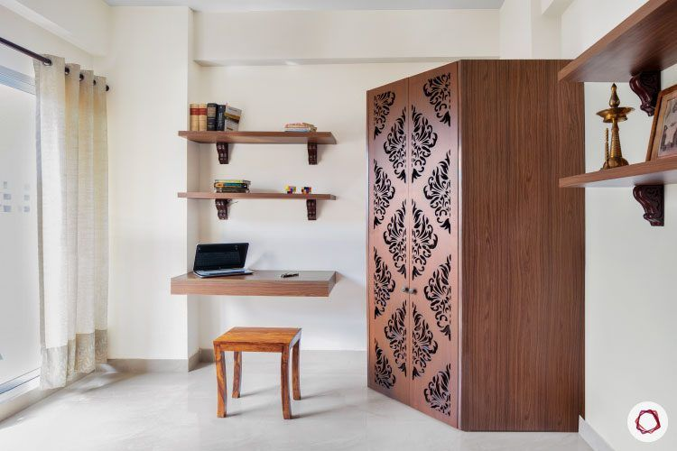 indian-home-decor-study-room