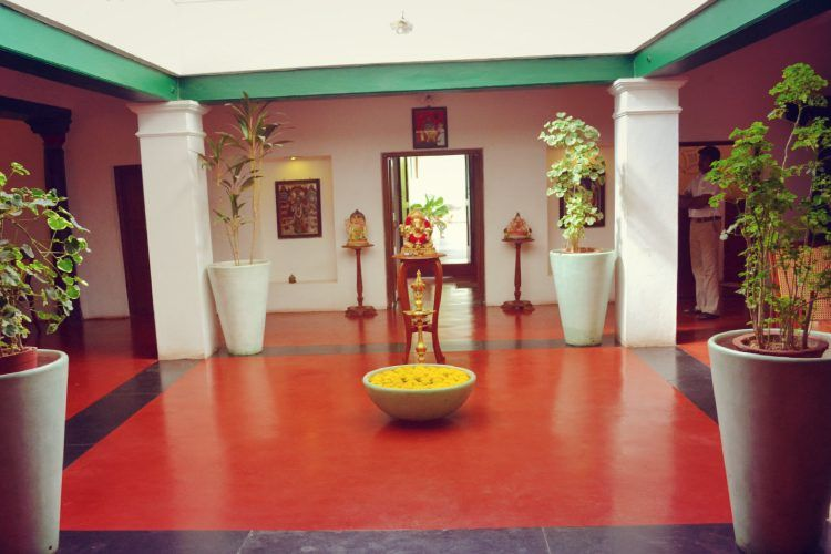 red-oxide-floor-Kerala