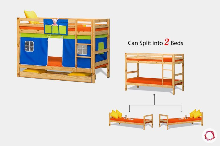 kids-furniture-tent-bed-in-two