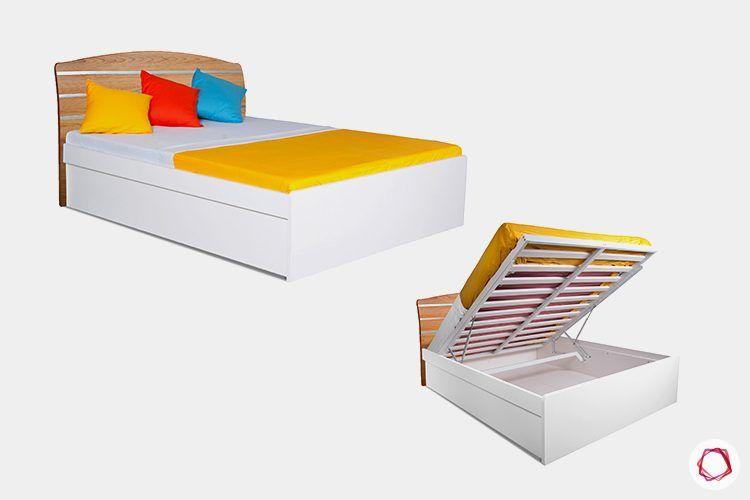 kids-furniture-bed-hydraulic