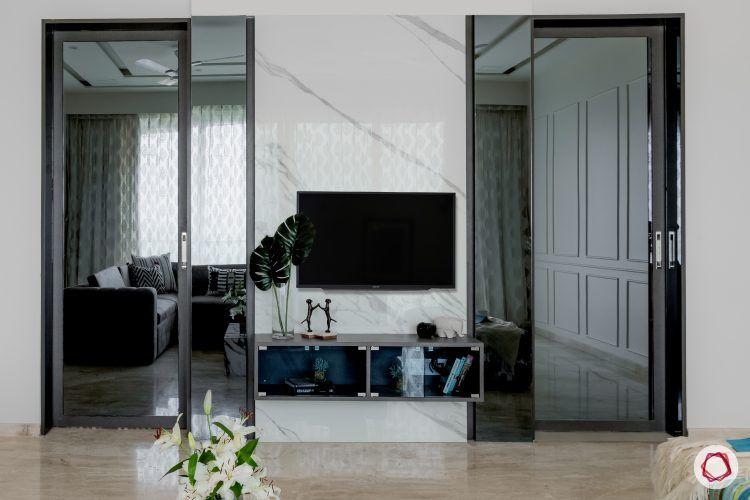 indian-house-design-living-room-TV