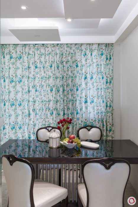 indian-house-design-dining-room