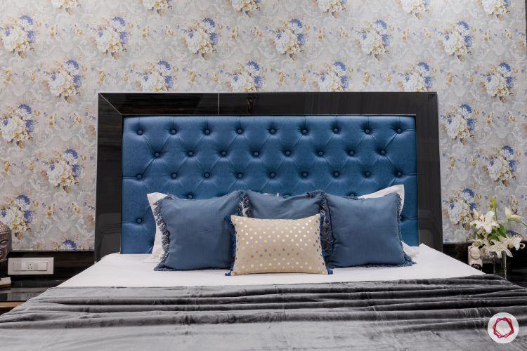 indian-house-design-blue-bed